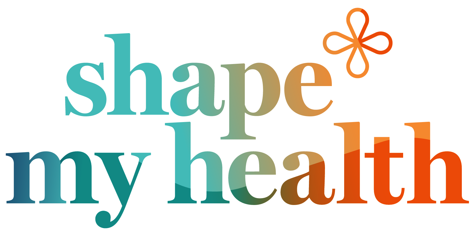 Shape My Health | Proactive Health Assessment and Care