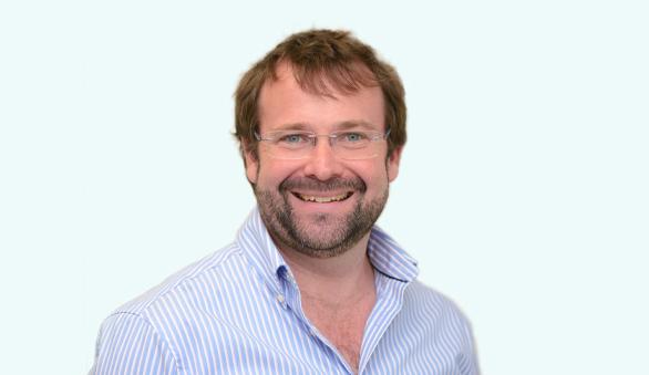 Shape My Health   Dr Colin Hutchison
